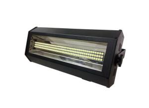 Power Lighting Strobe LED 132