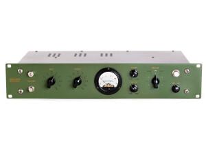 Unity Audio Lisson Grove AR-1