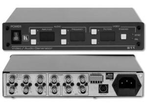 Kramer Electronics 811