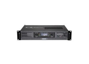 Power Acoustics Alpha 1000