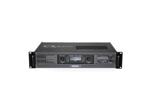 Power Acoustics Alpha 1400
