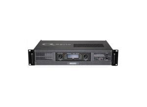 Power Acoustics Alpha 1800