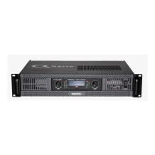 Power Acoustics Alpha 3000