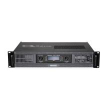 Power Acoustics Alpha 600