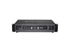 Power Acoustics Beta 1800