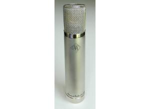 Advanced Audio Microphones CM251