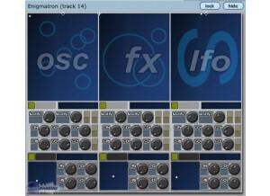 Fxpansion Enigmatron