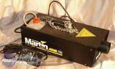 Martin Junior 700