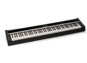 Physis Piano H2