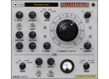 The Sonic Charge Echobode in VST and AU formats