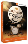 EDIT: Toontrack Southern Soul EZX