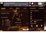 Fluffy Audio unveils Trio Broz for Kontakt