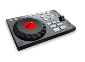 Atomix Productions Virtual DJ XP10