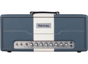 Marshall Astoria Dual Head AST3H