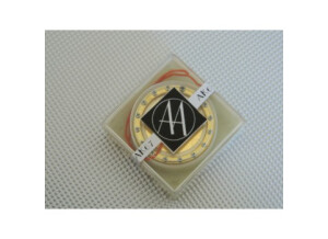Advanced Audio Microphones AK67