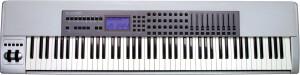 M-Audio Keystation Pro 88