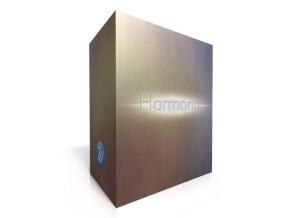Wavesfactory Harmonix