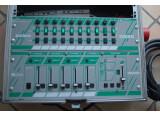 Ariane DM4000