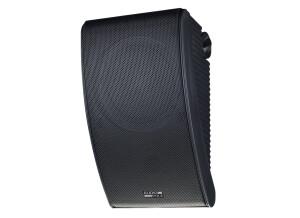 Audiopole POLE 525