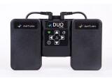 AirTurn Duo Bluetooth controller