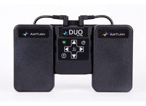 AirTurn Duo