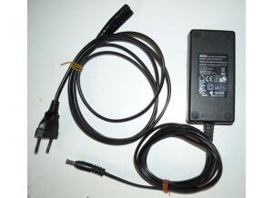 Korg KA310 12V AC Adapter