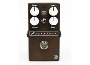 Keeley Electronics Nocturner