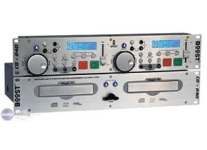 Boost CD 240