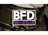 A BFD drum ReFill for Reason
