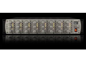 SPL GainStation 8 MK2