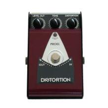 Proel DS-10 Blues Distortion