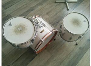 Ludwig Drums Club Date Downbeat