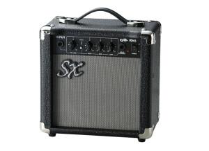 Sx Guitars GA-1065