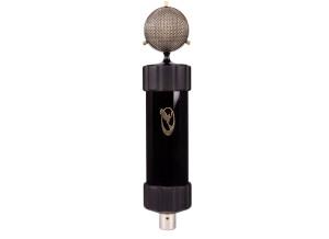 JZ Microphones The Flamingo 67 (Standard)