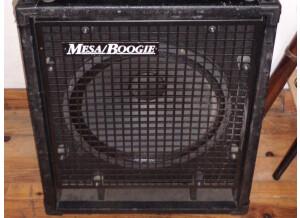 Mesa Boogie Diesel 118