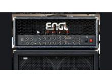 Brainworx Engl E646 VS