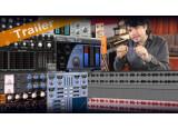 PureMix 3-video pack on sale