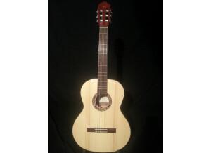 Kremona Soloist R65S