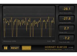 Hornet Plugins ELM128