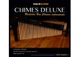 Loops de la Crème launches Chimes Deluxe