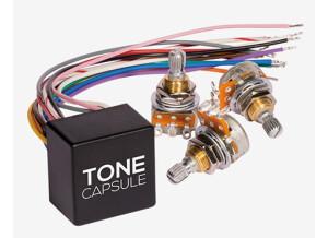 Darkglass Electronics Tone Capsule