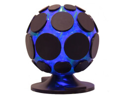 The AlphaSphere soon in a more affordable version