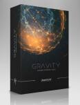 Heavyocity releases Gravity for Kontakt