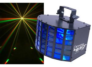 ADJ (American DJ) Shooting Star LED
