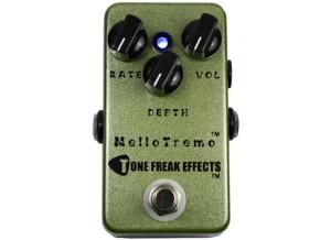 Tone Freak Effects MelloTremo
