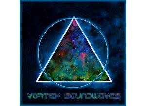 Sample Science Vortex SoundWaves v2