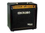 Meteoro Wector Keyboard Amplifier 50