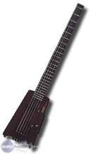 Hohner The Jack Bass Custom