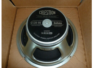 Celestion G12H-90