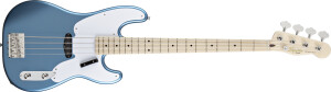 Squier Classic Vibe Precision Bass '50s ('09)